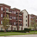 Lionsgate Luxury Apartments - Davison, MI