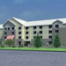 TownePlace Suites by Marriott - Belleville, MI