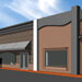 Proposed Retail Center, Grand Blanc MI