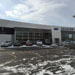 Zeigler Ford Dealership - Elkhart, IN