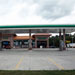 US-23 BP Gas Station - Grand Blanc, MI