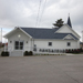 Halsey United Methodist Church Addition - Grand Blanc, MI