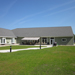 Mallard Cove Assisted Living Facility - Petosky, MI