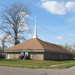 Redeemed Apostolic Church - Flint, MI