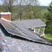 Solar Panel Array - Hartland, MI