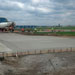 Hangar Apron Improvement - Oakland County International Airport