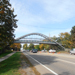 Bridge Inspection for Oakland Hills Country Club - Bloomfield Hills, MI
